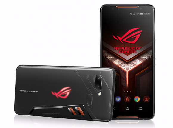 ROG-Phone-ZS600KL-e1542361735362.png