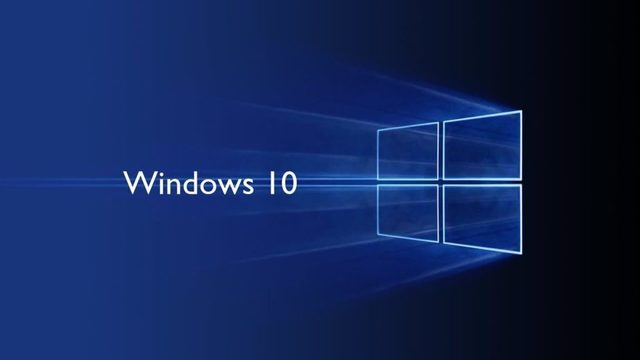 WINDOWS-10-1024x576.jpg