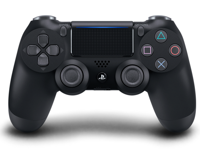 accessories-dualshock4-article01-20161122.png
