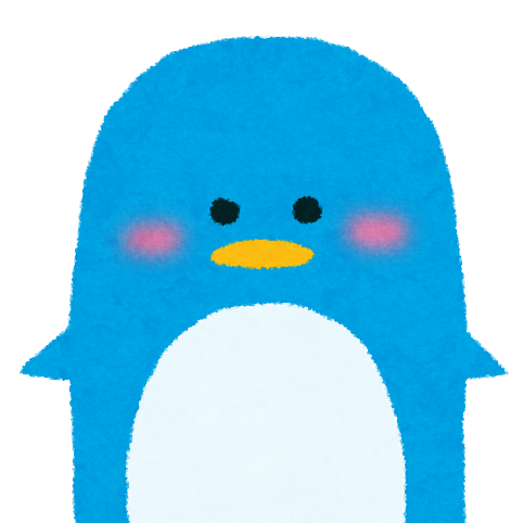 animal_penguin.png