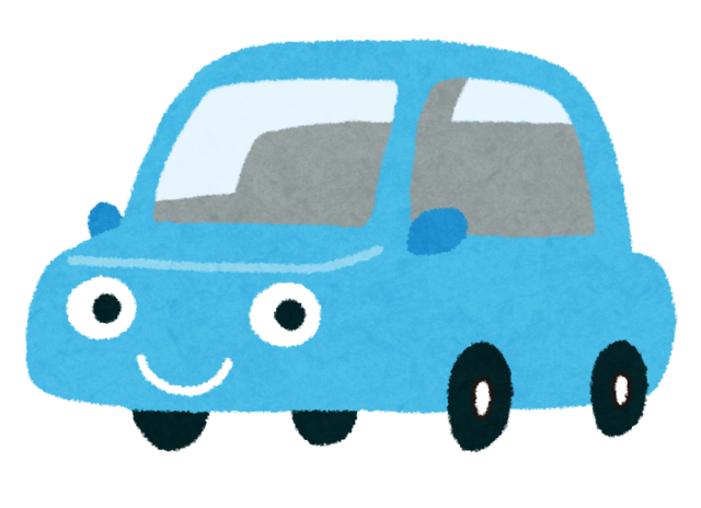 car_skyblue.png