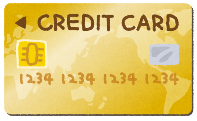 creditcard_gold.png