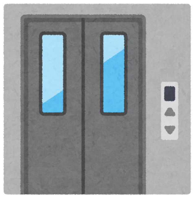 elevator_door_close.png