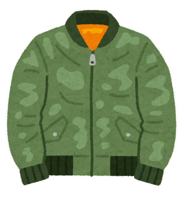 fashion_flight_jacket.png