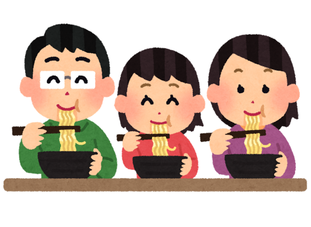 food_men_family_ramen.png