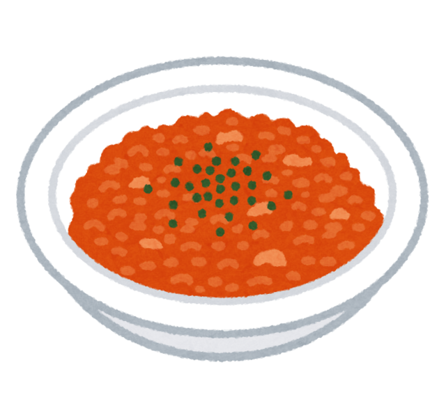 food_risotto_tomato.png