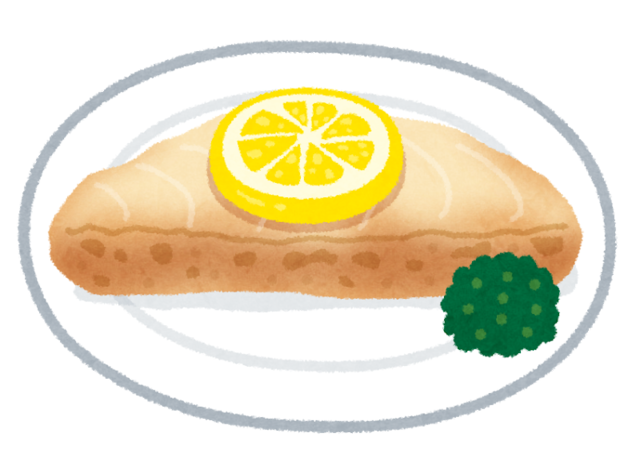 food_shiromi_meuniere_munieru.png
