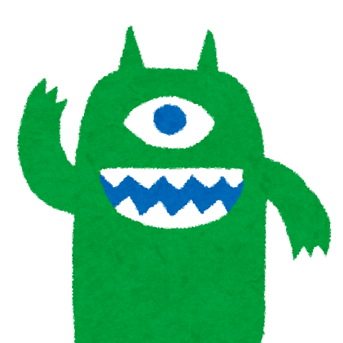 monster01.png