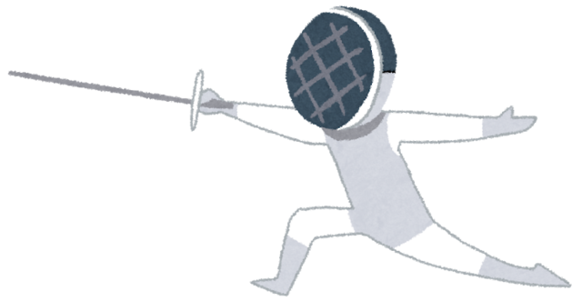 olympic10_fencing.png