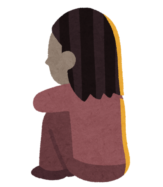 pose_taiiku_suwari_back_woman.png