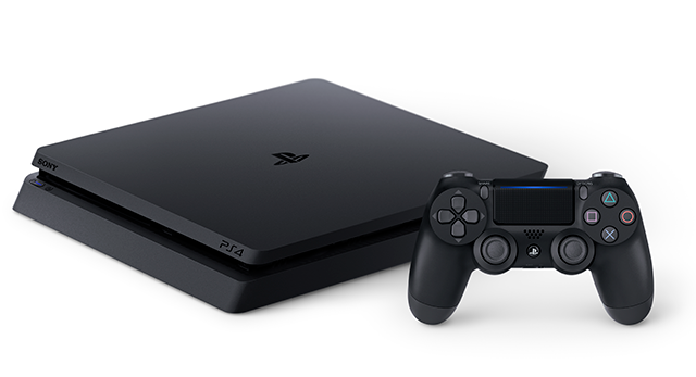 ps4-top-article01-20170912.png
