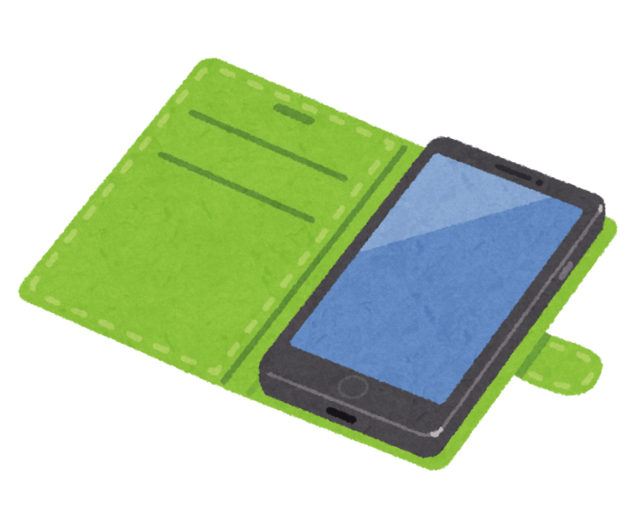 smartphone_cover_techou.png