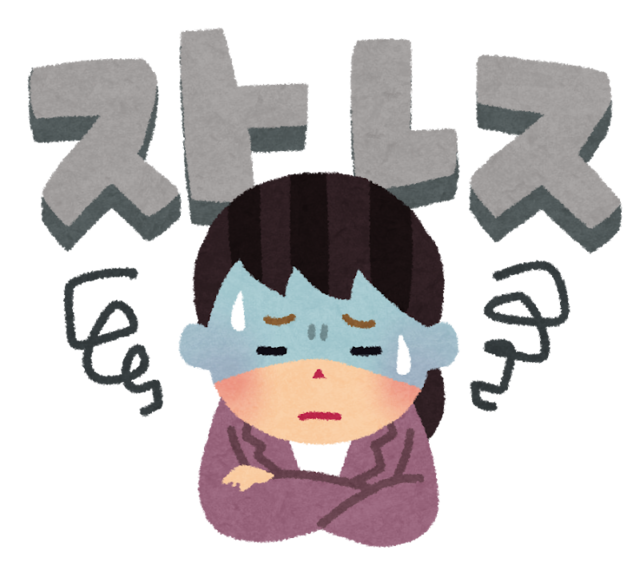 stress_woman.png