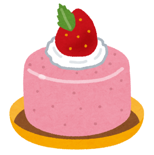 sweets_ichigo_mousse.png