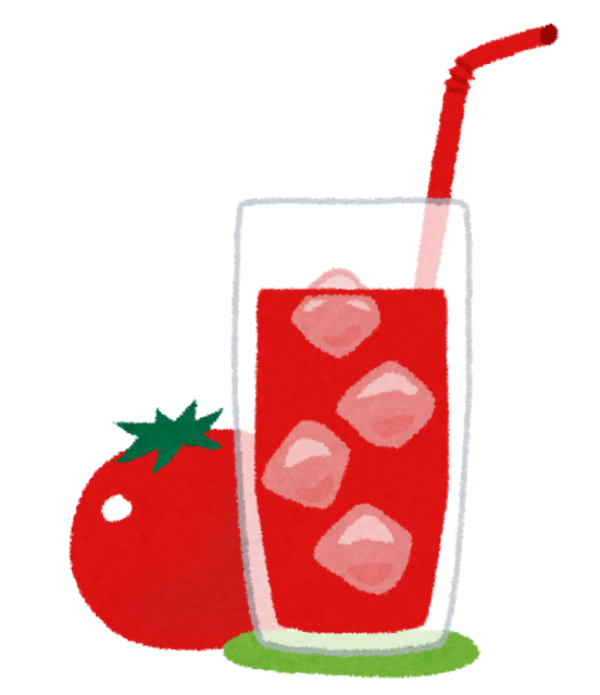 tomato_juice.png