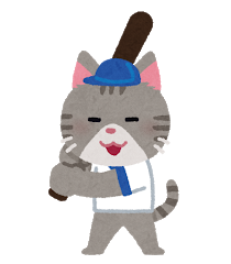 baseball_animal_neko.png