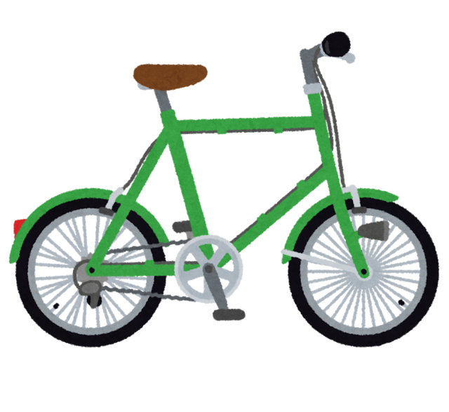 bicycle_minivelo2.png