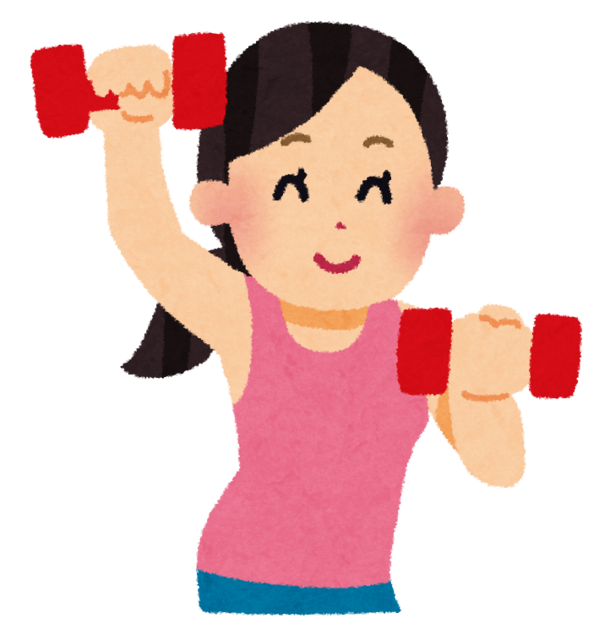 dumbbell_woman.png