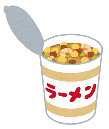 food_cup_noodle_open.png