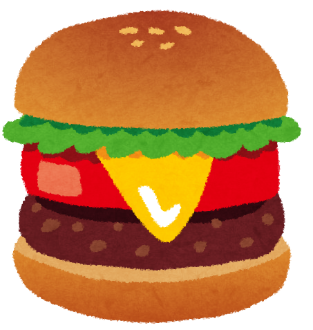 food_hamburger.png