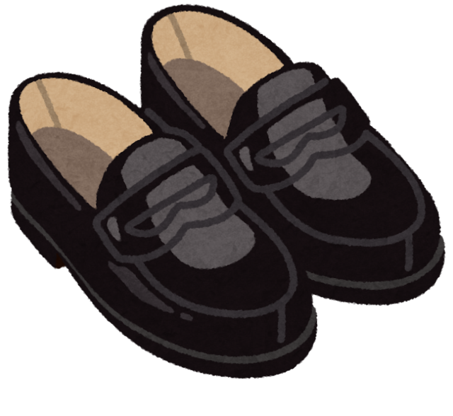 shoes_loafers_black.png