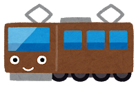 train_character9_.png