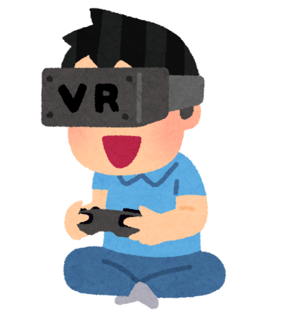 vr_game_pad.png